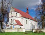 Kościół św. Stanisława w Ruszkowie 20140420 1187