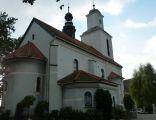 Kościół św. Urbana w Woli 1