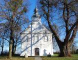 Tworków, Kościół p.w. św. Urbana - fotopolska.eu (22932)