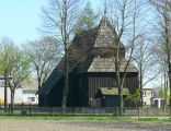 N. Wieś Królewska2