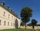 Klasztor paulinów na Podjasnogórskiej