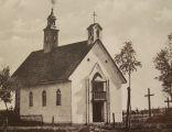 Wielun ok1915 kosciol SWbarbary