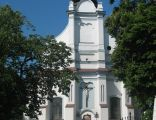 Fara-Płock
