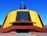 Parafia św. Bogumiła w Gnieźnie