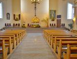 Kościół świętego Brata Alberta w Przemyślu