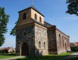 Kościół św. Brata Alberta Chmielowskiego