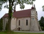 Kościół św. Dominika