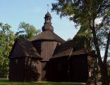 Krotoszyn kościół św. Fabiana 25. 08. 2013 p