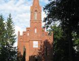 Kościół św. Franciszka z Asyżu
