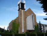 Kościół św. Jadwigi Królowej
