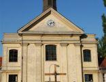Kościół św. Jana Bożego
