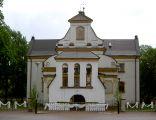 Kościół św. Jana Chciciela