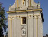 Kaplica św. Jana Kantego