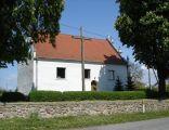 Kościół św. Josemarii Escrivy