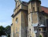 Kościół św. Józefa Rzemieślnika
