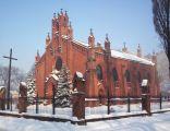 Zyrardow church01