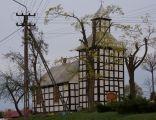 Kołacz kościół