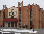 Kościół św. Jadwigi we Wrześni
