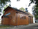 Kościół św. Marii Magdaleny w Radomsku 02