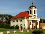 Kotlarnia, kościół poewangelickiBi