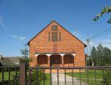 Kościół w Pakosławiu