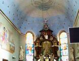 Kościół św. Marcina i św. Magdaleny