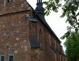 Kościół św. Marii Magdaleny