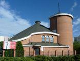 Kościół św. Marka Ewangelisty