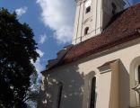 Kościół św. Michała w Nowej Soli 6