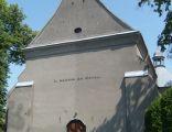 Wielen church 01