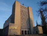 Kosciol pw. sw. Michala Archaniola w Warszawie-02