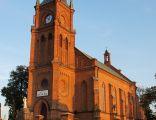 Kościół pw. św. Michała Archanioła w Kaliszu