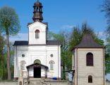 Kościół św. Mikołaja Biskupa