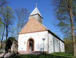 Kościół św. Ottona Biskupa