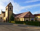 Kościół św. Pawła 1
