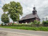 SM Proszów kościół św Rocha (15) ID 651456