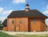 Kościół św. Rocha w Radomsku 03