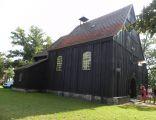 Kościół św. Rozalii