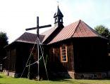Brodnia kościół św. Stanisława Biskupa-007
