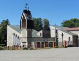 POL Czechowice-Dziedzice Kościół św. Stanisława BM 1