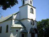 Dolhobrody-church-01