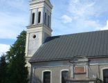 Rodowo, kościół św. Stanisława Kostki (01)