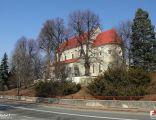 Skrzynno, Kościół św. Szczepana - fotopolska.eu (296231)