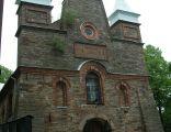 Church in Łączna 2