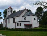 Kościół św. Wacława