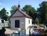 Cmentarz Konopiska3