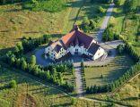 Kościół Świętej Rodziny w Chrzanowie