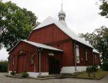 Kościół św. Trójcy i św. Zygmunta