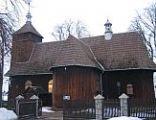 Kościół Trójcy Przenajświętszej w Jaworznie