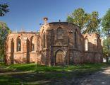 SM Bierutów kościół św cmentarny Św Trójcy (1) ID 596287